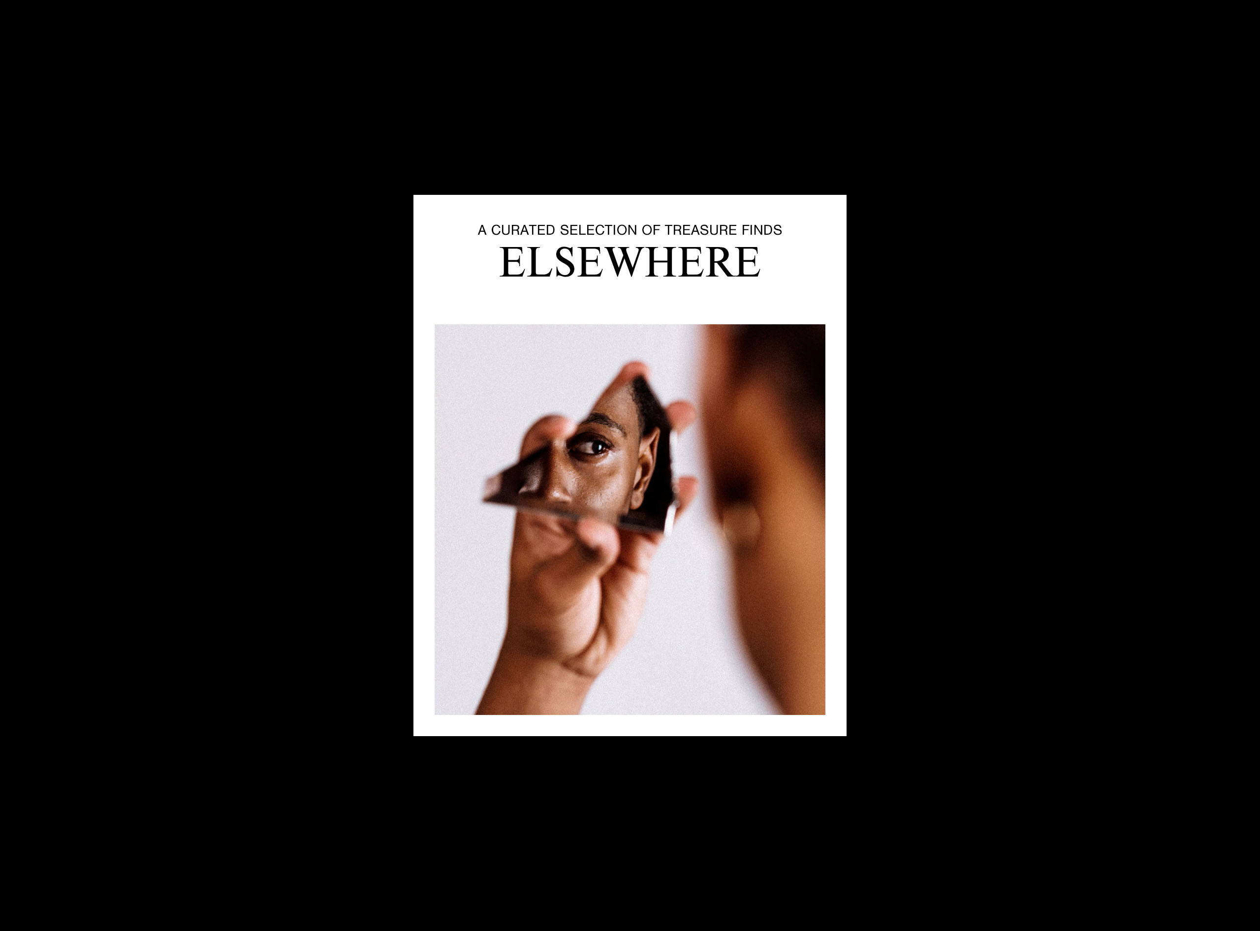 elsewhere_cover